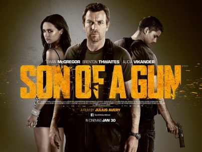 son_of_a_gun_ver8_xlg