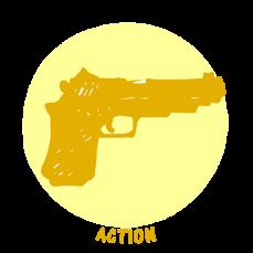 ACTION_CS_400x400
