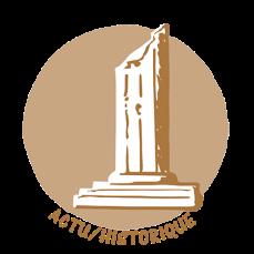 ACTU HISTORIQUE_CS_400x400