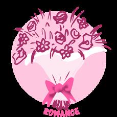 ROMANCE_CS_400x400